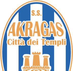 akragas-logo