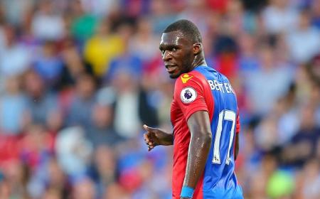 benteke-daily-mail