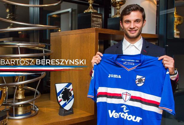 bereszynski-bartosz-sampdoria-twitter