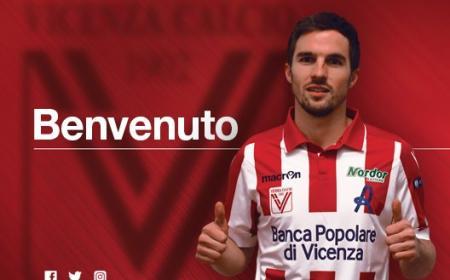 Gucher Vicenza Twitter