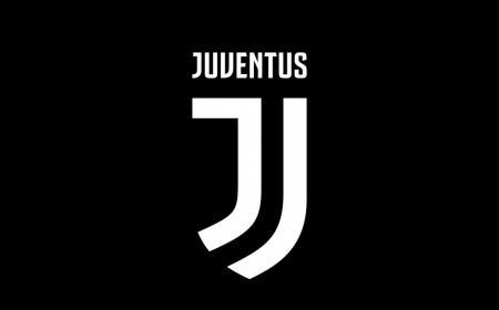 Juve nuovo logo
