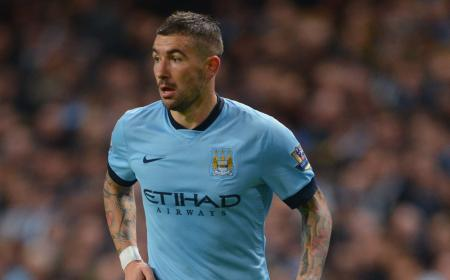 kolarov-manchester-city-independent