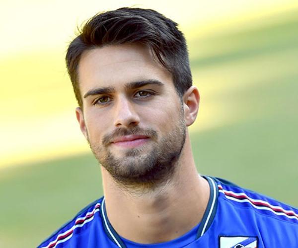 sito ufficiale Sampdoria