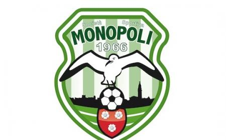 logo-monopoli