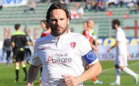Marco Cunico sito Padova