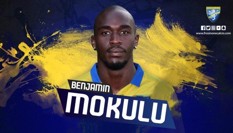 mokulu-twitter-frosinone
