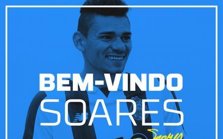 Twitter Porto