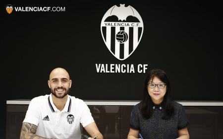Zaza Twitter Valencia