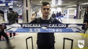 twitter Pescara
