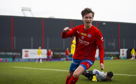 Andersson hif.se