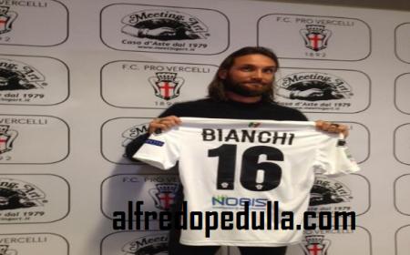 Bianchi Pro Vercelli