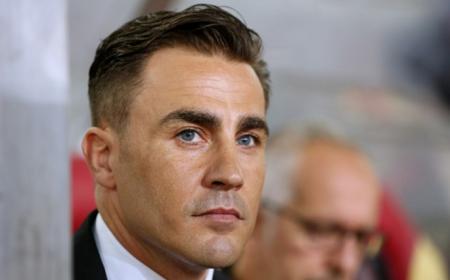 Cannavaro Fabio Yibada