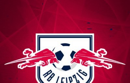 Logo RB Lipsia