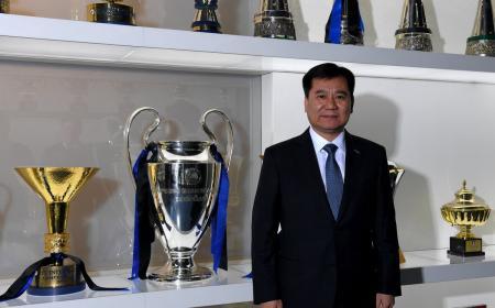 Zhang Twitter Inter 2