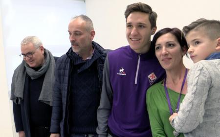 Twitter Fiorentina