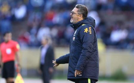 Foto: esportes.terra.com.br