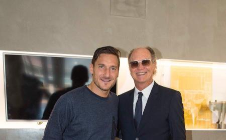Twitter Totti