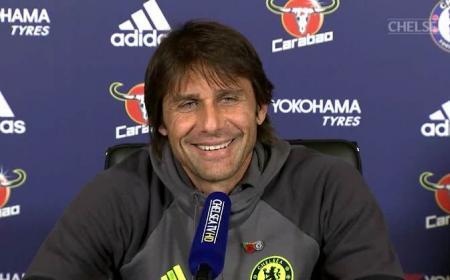 sito ufficiale Chelsea