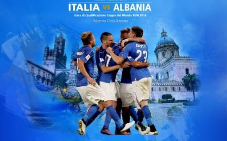 Italia Twitter vivoazzurro