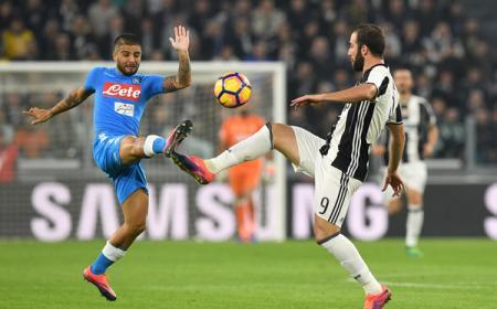 Juventus+FC+v+SSC+Napoli+Serie+J-HV6GerTf1l