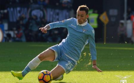 Lombardi Lazio Twitter