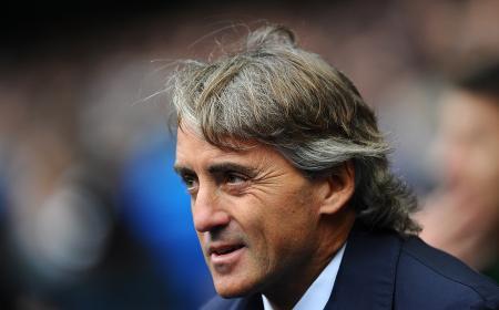 Mancini Roberto Foto: talksport.com
