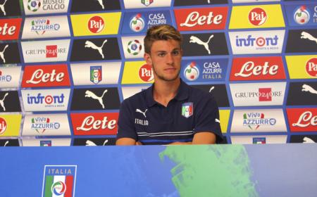 vivoazzurro.it