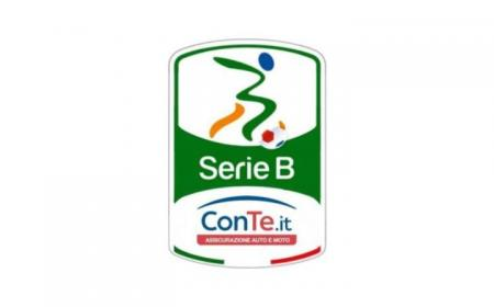 Serie B new