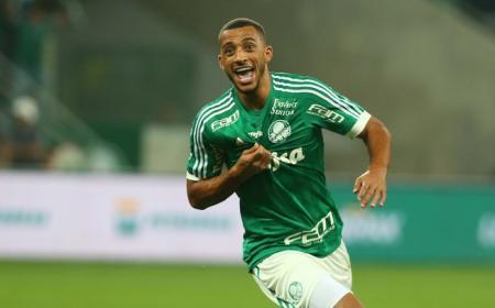 Vitor Hugo verdaoweb.com.br