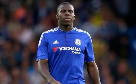 Zouma Chelsea Foto Sun Dream Team
