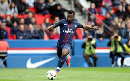 Aurier Inter
