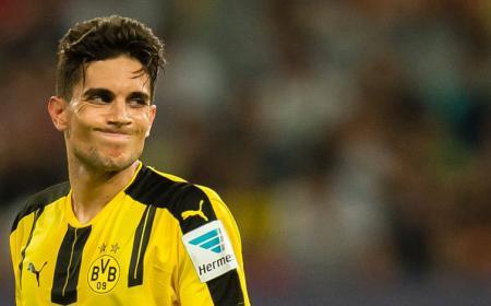 sito uff Borussia