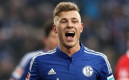 Meyer Schalke