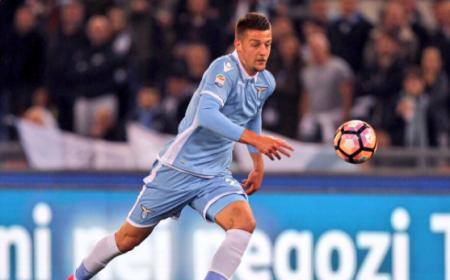 Twitter Lazio