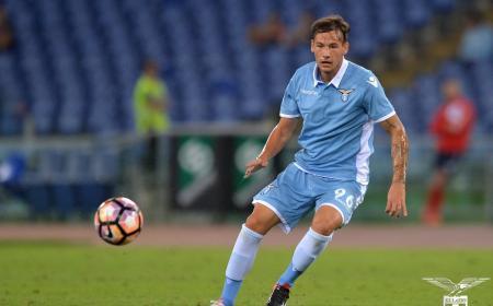 Murgia Twitter Lazio
