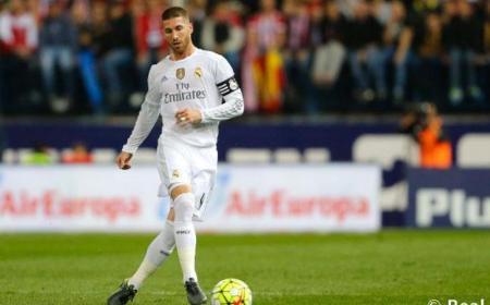 sito uff Real Madrid