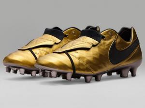 scarpe 25 nike