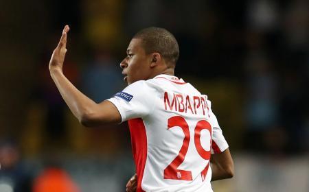Twitter Monaco