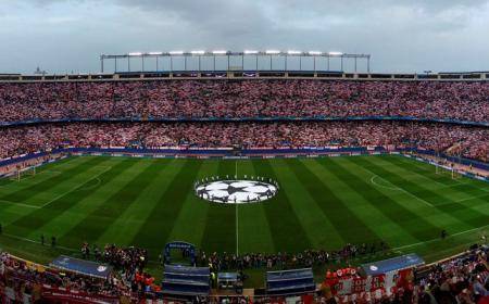 sito uff Atletico Madrid