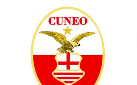 Cuneo Calcio logo
