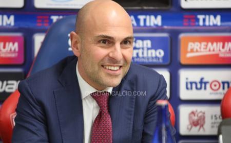Giulini sito ufficiale Cagliari