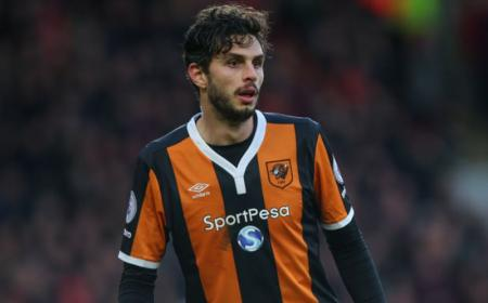 Ranocchia Hull City