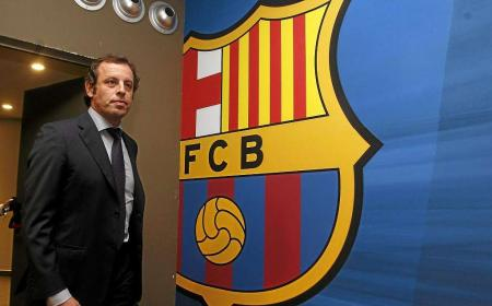 Rosell Marca