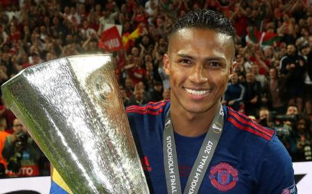 Valencia United