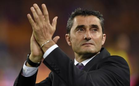 Valverde Foto Ibtimes