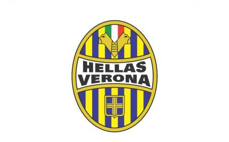 Verona Cassano