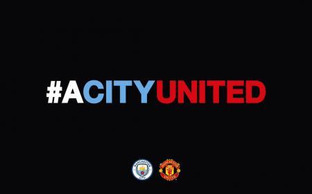 cityunited