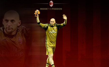 Abbiati club manager