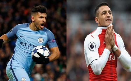 Aguero-Sanchez Mirror-sportinglife