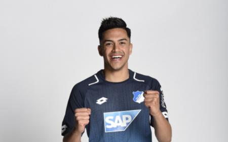 Amiri Nadiem Hoffenheim Twitter